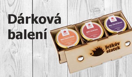 banner-darkova-baleni.jpg