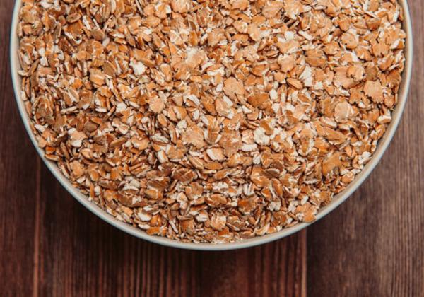 Pšeničné vločky BIO.jpg