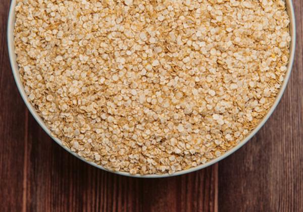 Quinoa vločky BIO.jpg