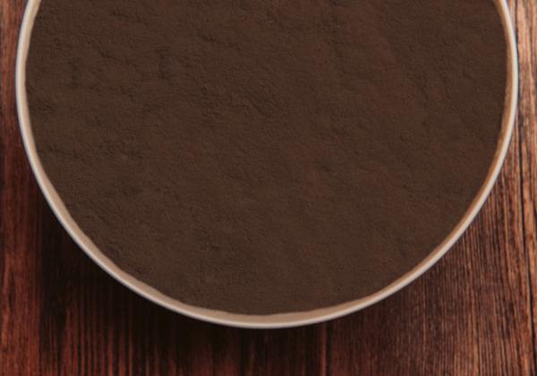 Vanilka mletá.jpg