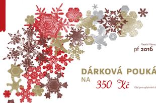 darkova-poukazka.png