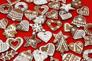 christmas-2040_640.jpg