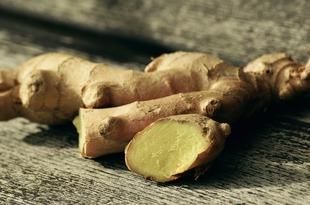 ginger-1714196_1920.jpg