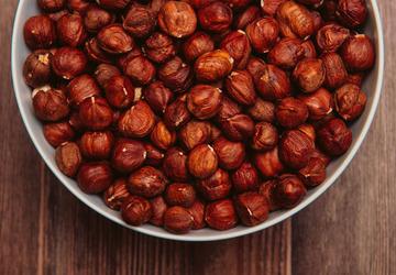 Lískové ořechy.jpg