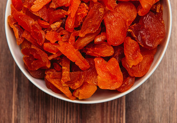 Meruňky sušené.jpg