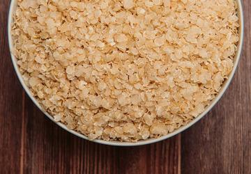 Rýžové vločky BIO.jpg
