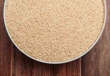 Sezamové semínko.jpg
