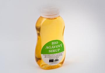 BIO agávový sirup.jpg