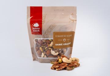Samé ořechy.jpg