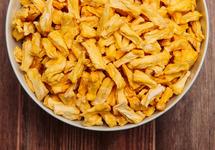 Ananas lyofilizovaný.jpg