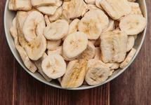 Banán liofylizovaný.jpg