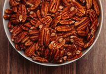 Pekanové ořechy.jpg