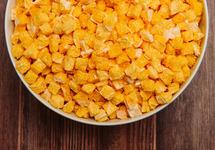 Pomeranč lyofilizovaný.jpg