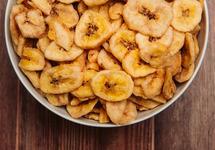 Sušený banán, plátky.jpg