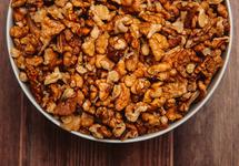Vlašské ořechy.jpg
